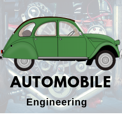 Study Automobile Engineering In Europe