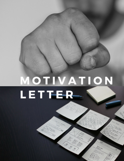Motivation Letter for EU - What is Motivation Letter? How to ...