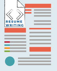 10 things you need to keep in mind before writing your resume