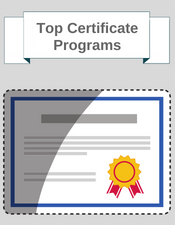 Top 20 Certificate Courses with high salary